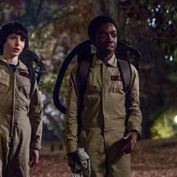Stranger Things 2, la recensione della 2° stagione della serie Netflix
