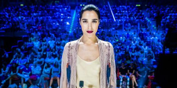 X Factor 11, seconda fase dei Bootcamp: le scelte di Levante e Mara Maionchi