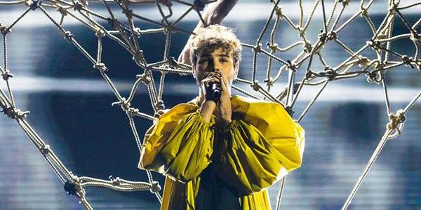 X Factor, la prima puntata dei Live Show del 26 ottobre 2017: eliminato Lorenzo Bonamano
