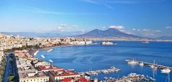 Napoli-cosa-vedere