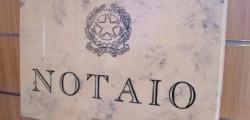 Notaio