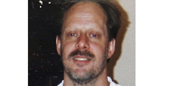 Chi era Stephen Paddock, il killer di Las Vegas