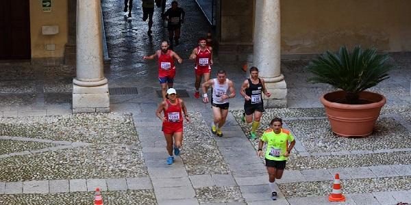 La Maratona di Palermo riceve il patrocinio dell'Unesco
