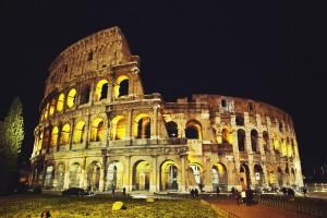 Roma-eventi-ottobre-2017