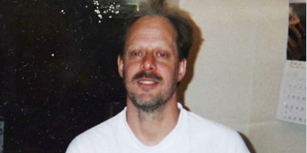 Las Vegas, Paddock voleva colpire al Lollapalooza | Secondo gli inquirenti potrebbe avere complici