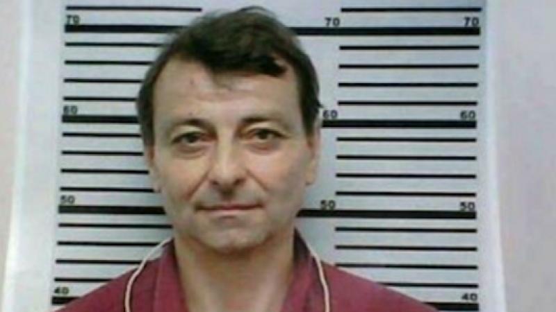 Brasile, ordine d'arresto per Battisti ma non si trova in casa