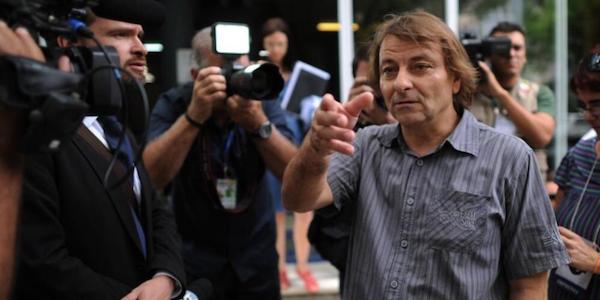 Brasile, Cesare Battisti sparito: temeva Bolsonaro