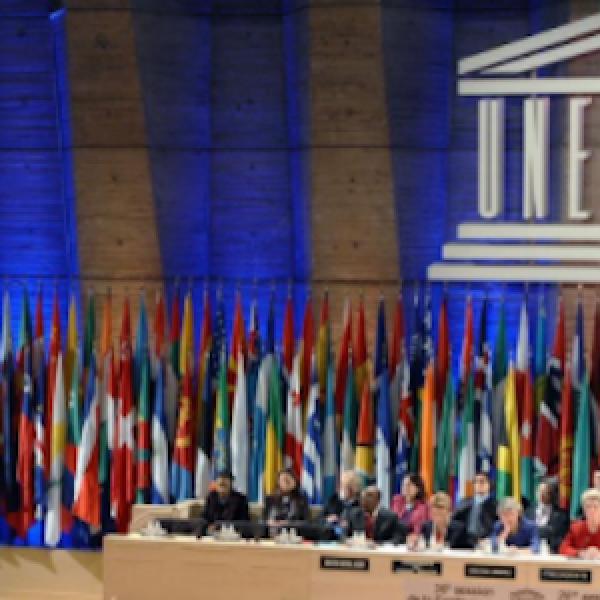 L'Unesco accoglie la Palestina e perde gli Usa |