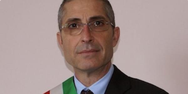 Priolo, il sindaco Rizza (Fi) arrestato per truffa | Era candidato alle prossime elezioni regionali