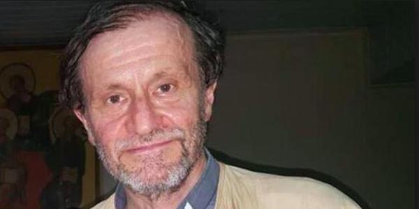 Nigeria, don Maurizio Pallù liberato: il missionario era stato rapito venerdì scorso