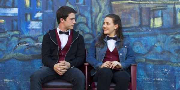 """Netflix, slittano le riprese della seconda stagione di """"Tredici"""": ecco perchè"""