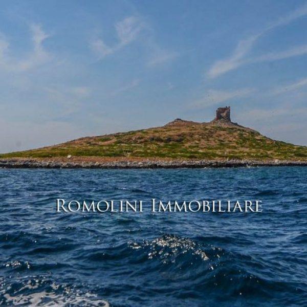 Isola delle Femmine in vendita. La risposta del sindaco e del direttore della riserva naturale