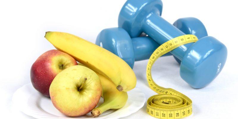 Dieta Vegan: arriva il sì degli esperti anche per lo sport agonistico