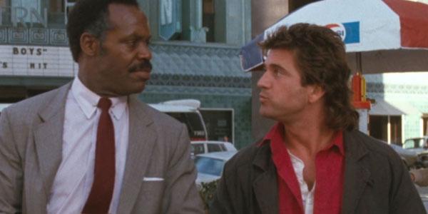 Arma Letale 5, tornano Mel Gibson e Danny Glover sul grande schermo