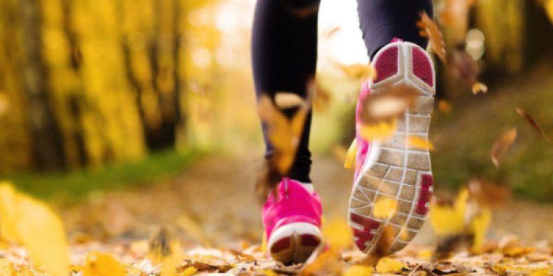 Autunno, le sette regole per evitare i malanni di stagione