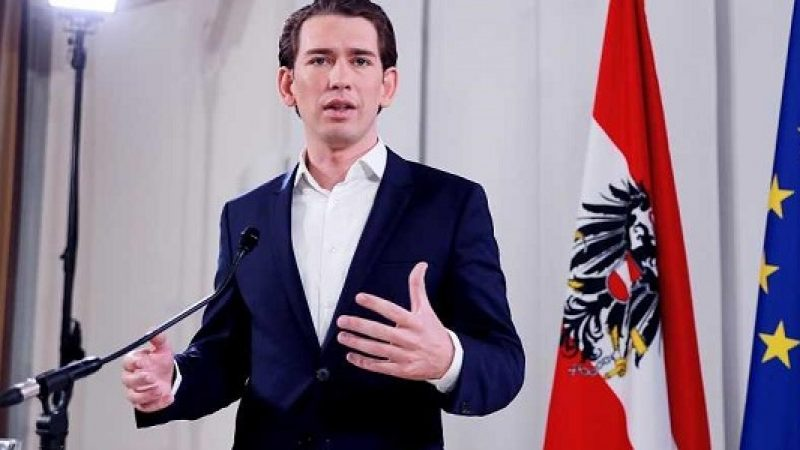 "Cittadinanza austriaca ai tirolesi, Moavero: ""Iniziativa ostile"""