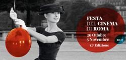 festa-del-cinema-di-roma-2017