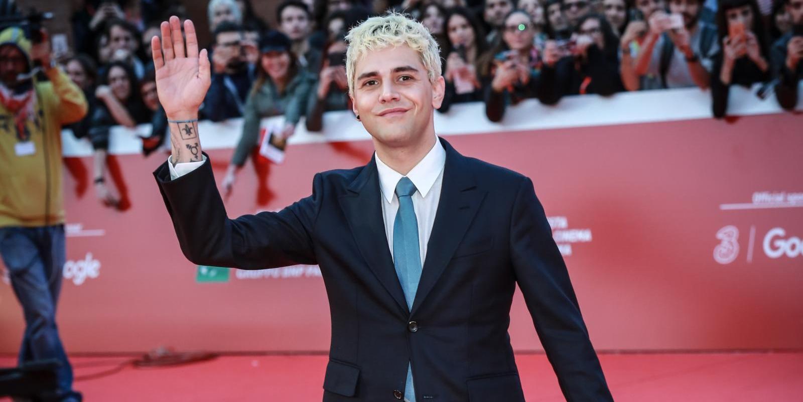 Festa del Cinema di Roma: i primi tre giorni all'Auditorium