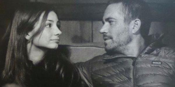 Morte di Paul Waker, la figlia dell'attore riceve un risarcimento da Porsche