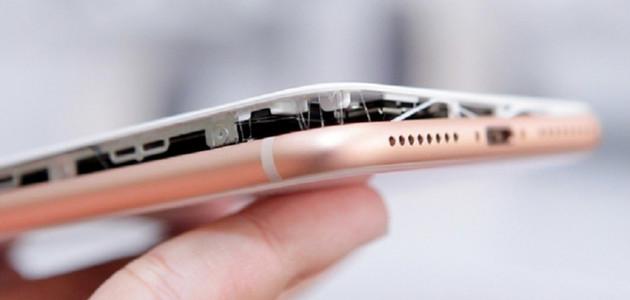 iPhone-8-plus-display-alzatojpg