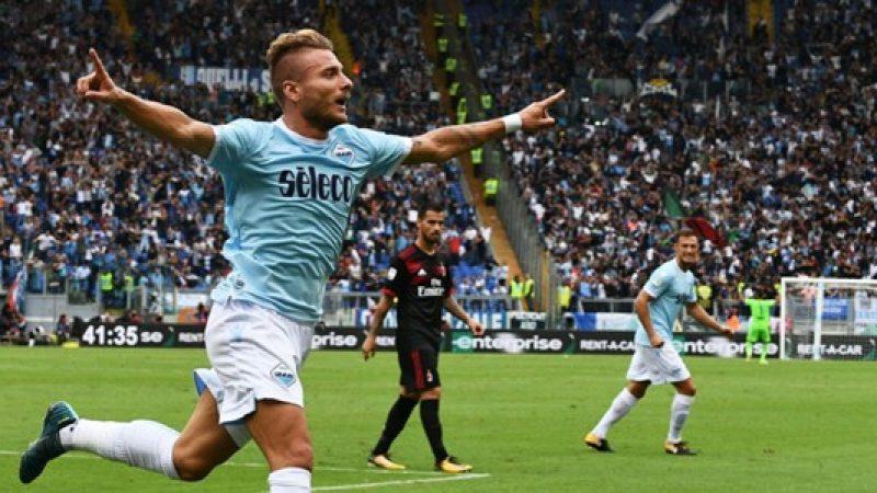 Fantacalcio, i consigli per la 30a giornata di Serie A