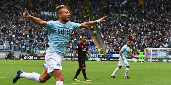 Europa League, i risultati degli ottavi: cade il Milan, pari Lazio