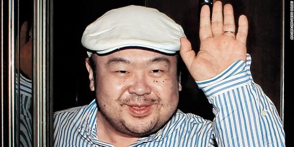 Omicidio Kim Jong-nam: gas nervino sugli abiti di una delle sospettate