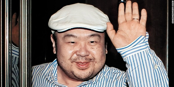 Corea, il fratellastro di Kim era un informatore della Cia