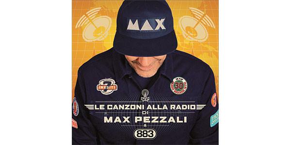 max-pezzali-le-canzoni-alla-radio