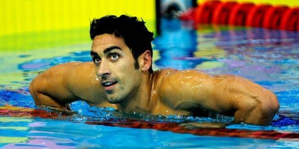 Nuoto, Paltrinieri Vs Pellegrini: