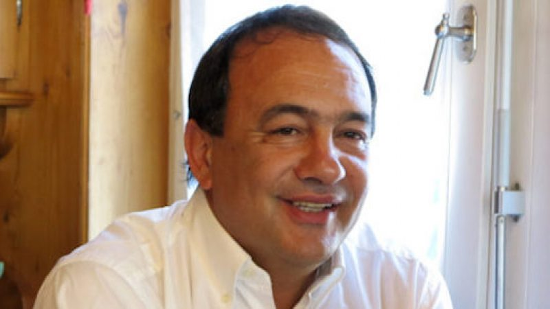 Concussione e truffa, indagato il sindaco di Riace | Ombre sulla gestione dell'accoglienza migranti