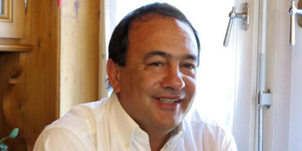 Riace, la Procura di Locri chiede il rinvio a giudizio per il sindaco Lucano