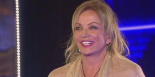 Gf Vip: Simona Izzo è stata eliminata. Predolin torna in casa?