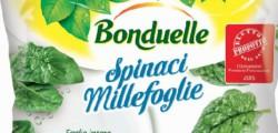 spinaci-millefoglie