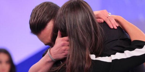 Gossip e anticipazioni Uomini e Donne, Trono Classico: Mattia ha scelto!