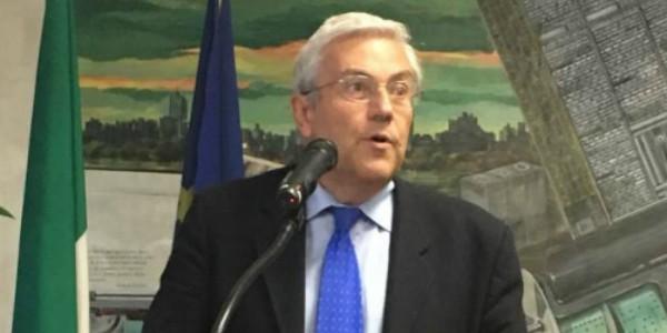 Odg, Carlo Verna è il nuovo presidente  Fu segretario dell'Usigrai e vice-direttore Tgr