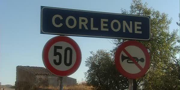 cimitero corleone riina, corleone, funerale Riina, funerali riina, Palermo, Riina Corleone, Totò Riina, tumulazione Riina