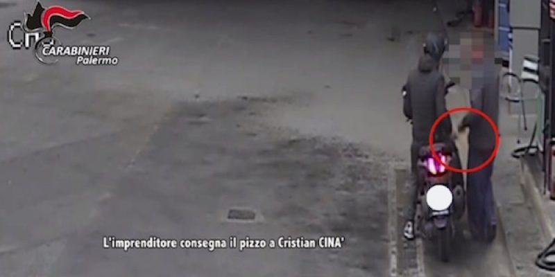Palermo, blitz antimafia al Borgo Vecchio | In manette 17 esponenti del clan VIDEO