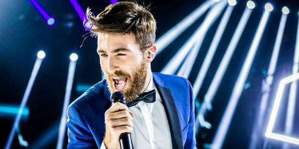 X Factor 11: vinceranno i Maneskin?