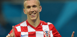 Perisic Croazia Playoff