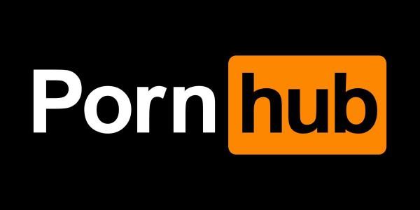 Pornhub, il famoso sito hard sceglie Milano per una