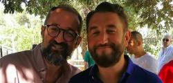 condannati M5S, elezioni sicilia, Gionata Ciappina, Gionata Ciappina condannato, grillino condannato, impresentabili M5S, M5S, regionalisicilia2017