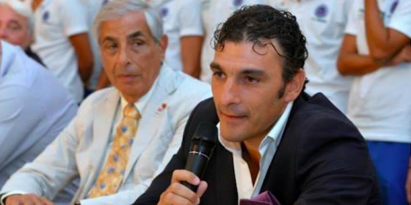 """Palermo, """"ha comprato voti a 25 euro ciascuno""""   Avviata un'indagine sul neo eletto Edy Tamajo"""
