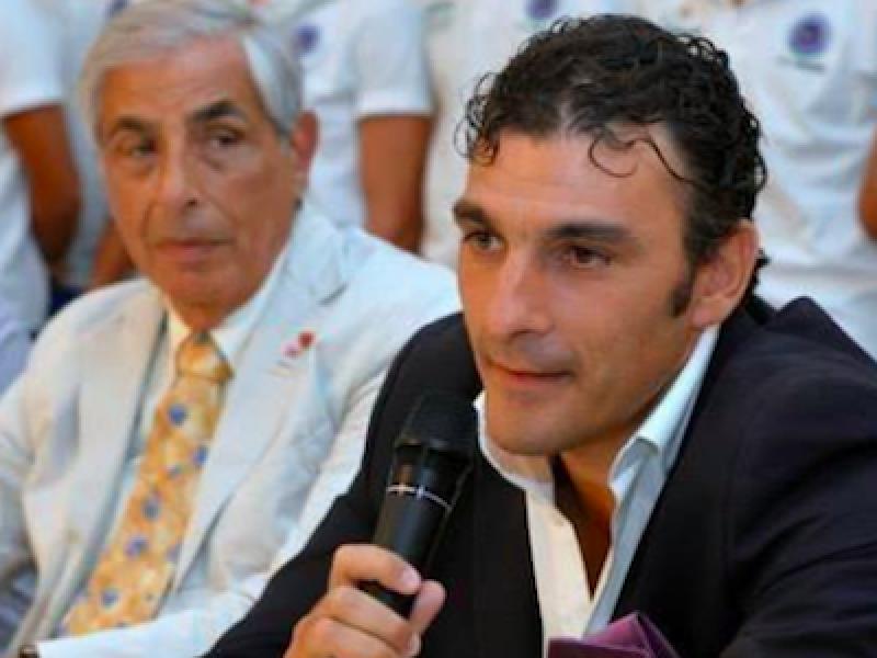 avviso garanzia Tamajo, Edy Tamajo indagato, Palermo voto di scambio, tamajo voti comprati, Tamajo voto di scambio, voti Edy Tamajo