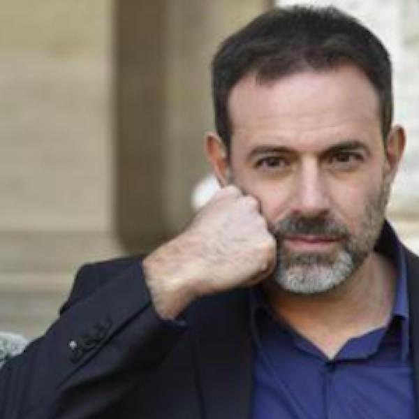 Fausto Brizzi, pronto a richiedere risarcimento danni
