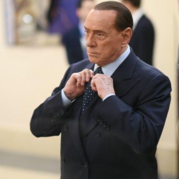 Candidabilità Berlusconi, finita la prima udienza |