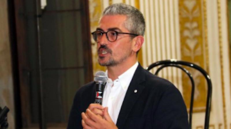 Mantova, chiesta l'archiviazione per Palazzi | La sua accusatrice avrebbe mentito