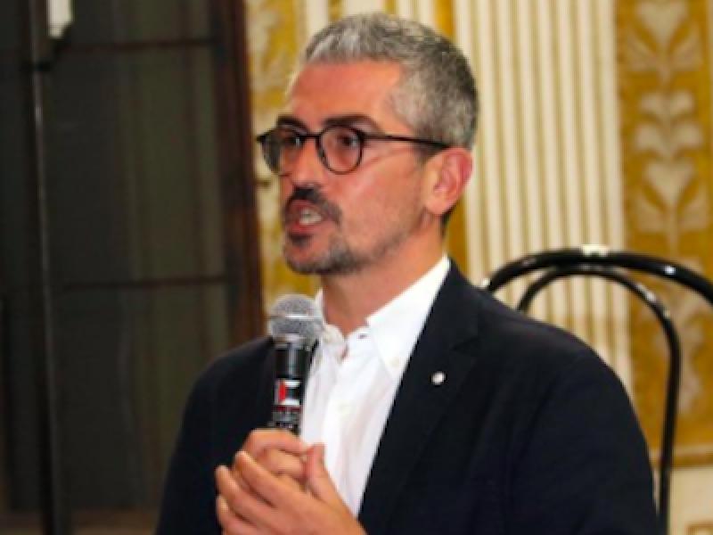 archiviazione palazzi, archiviazione sindaco mantova, concussione palazzi, Mantova sindaco palazzi