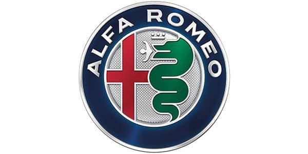 L'Alfa Romeo torna in Formula 1. Sponsor e motore per la Sauber