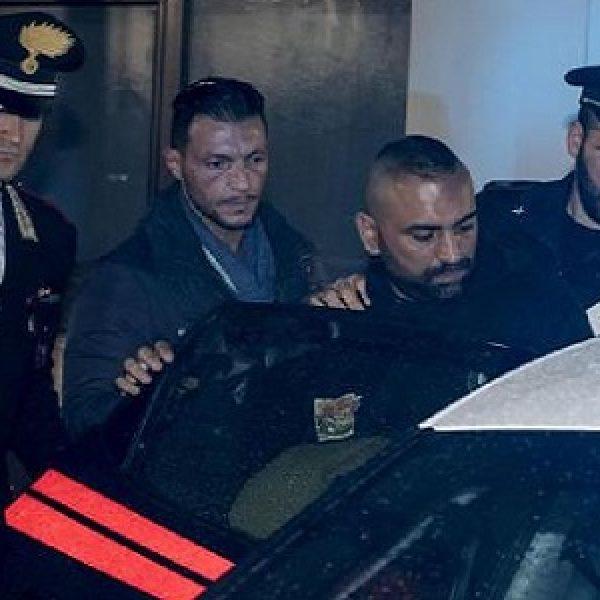 """""""A Ostia c'è la mafia"""", lo conferma la Cassazione"""